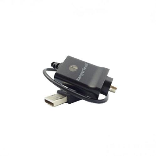 Chargeur USB eGo/eVod