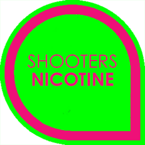 SHOOTER NICOTINE