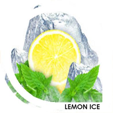 LEMON ICE - Citron / Menthe