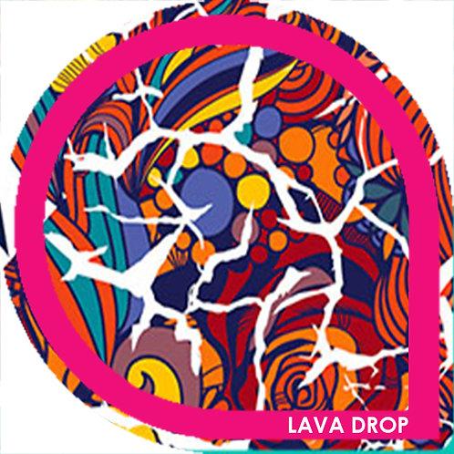 LAVA DROP - Fruits du dragon