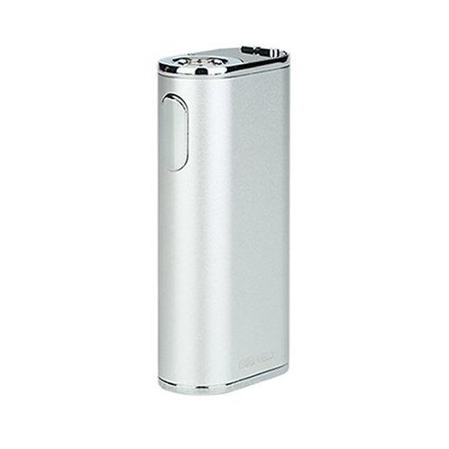 ISTICK MELO (Batterie seule)