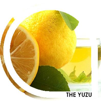 THE YUZU