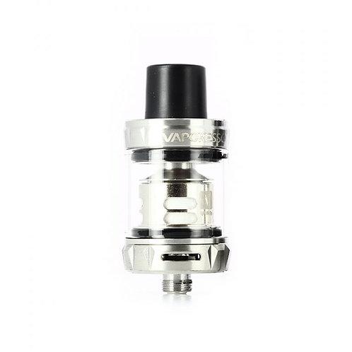 SKRR-S Mini 3.5 ml
