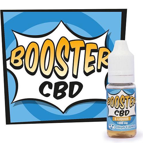 BOOSTER CBD 1000mg