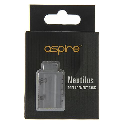 Pyrex Nautilus 5 ml