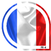 FR - 4 - Blond gourmand