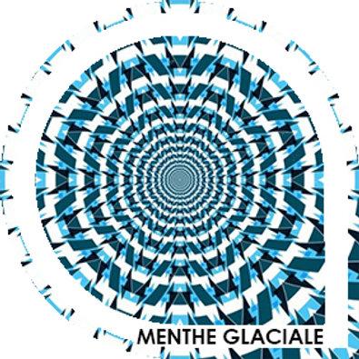 MENTHE GLACIALE - SILVERWAY