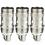 Thumbnail: Atomiseur EC Dual Coil (Melo 2 et 3)