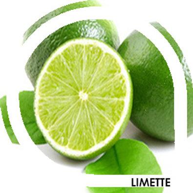 LIMETTE - Citron vert