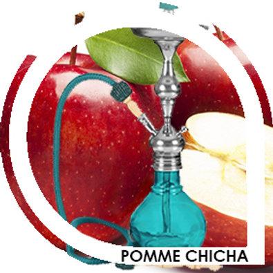 POMME CHICHA