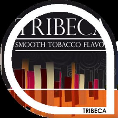 TRIBECA - Blond caramel / vanille