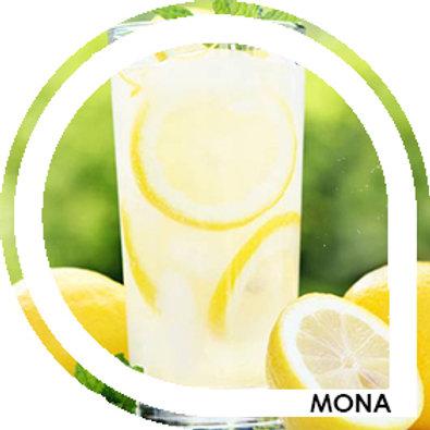 MONA - Limonade