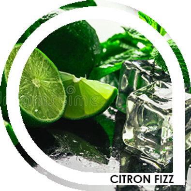 CITRON FIZZ - Citron / Menthe