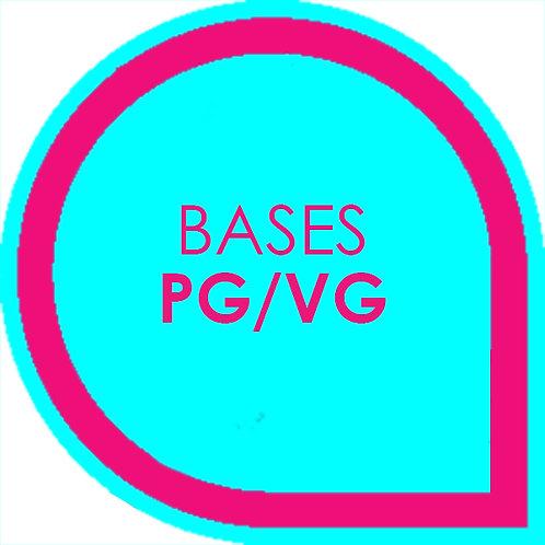 Base PG-VG