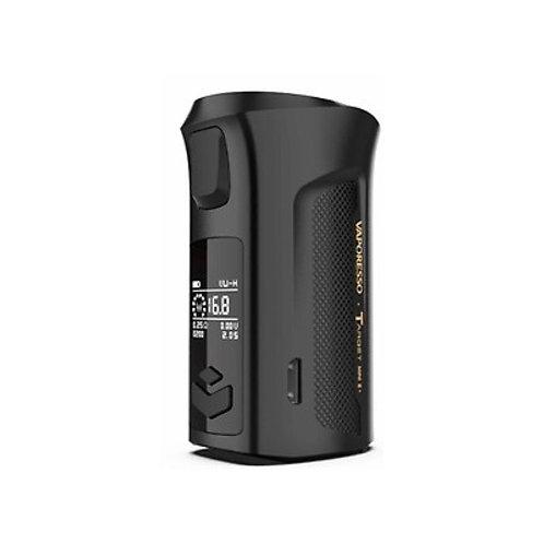 TARGET 2 MINI (Batterie seule)