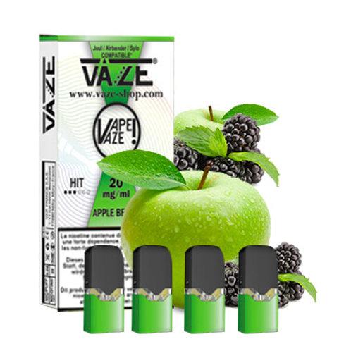 Vaze - Pomme