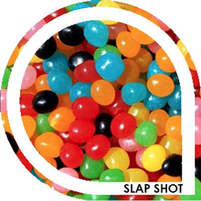 SLAP SHOT - Bonbon dragibus