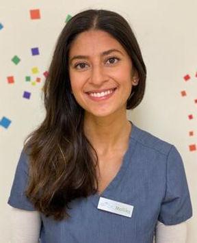 dr-mallika-website-photo.jpg
