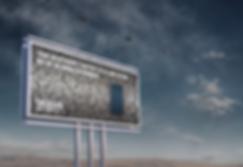 BillboardNokia.png