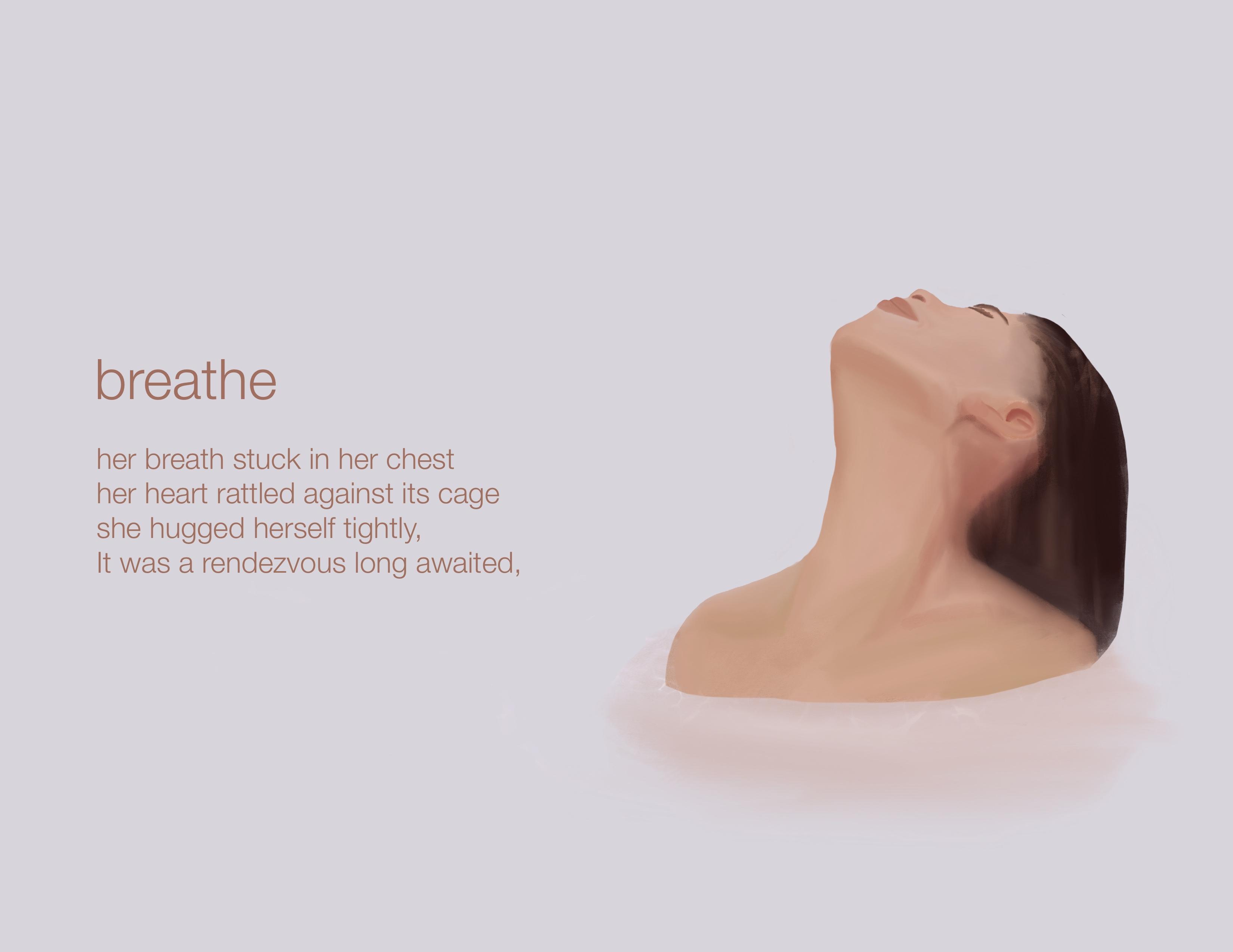 breathe.RiaKulkarni