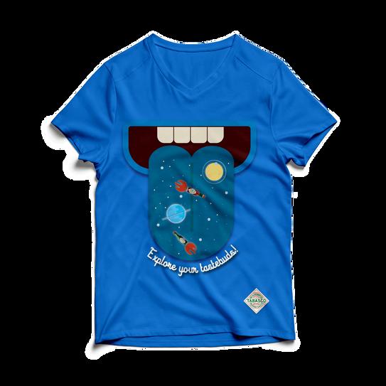 tabbasco-shirt 3.png