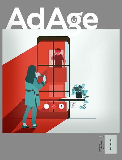 Ad-Age-Gatefold.jpg