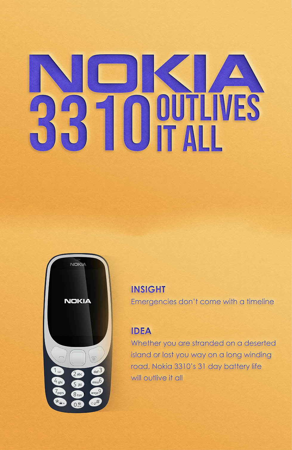 Nokia-Boared.png