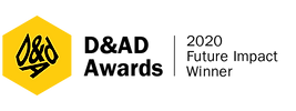 94b76092-0ab8-434b-b899-5177ce8ce338.png