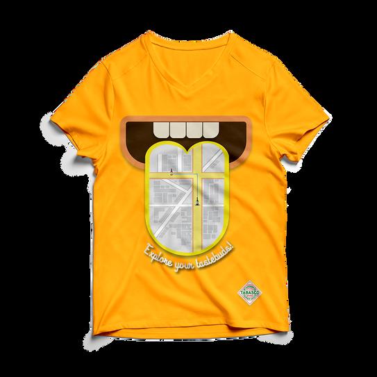 Tabasco Shirt 1.png