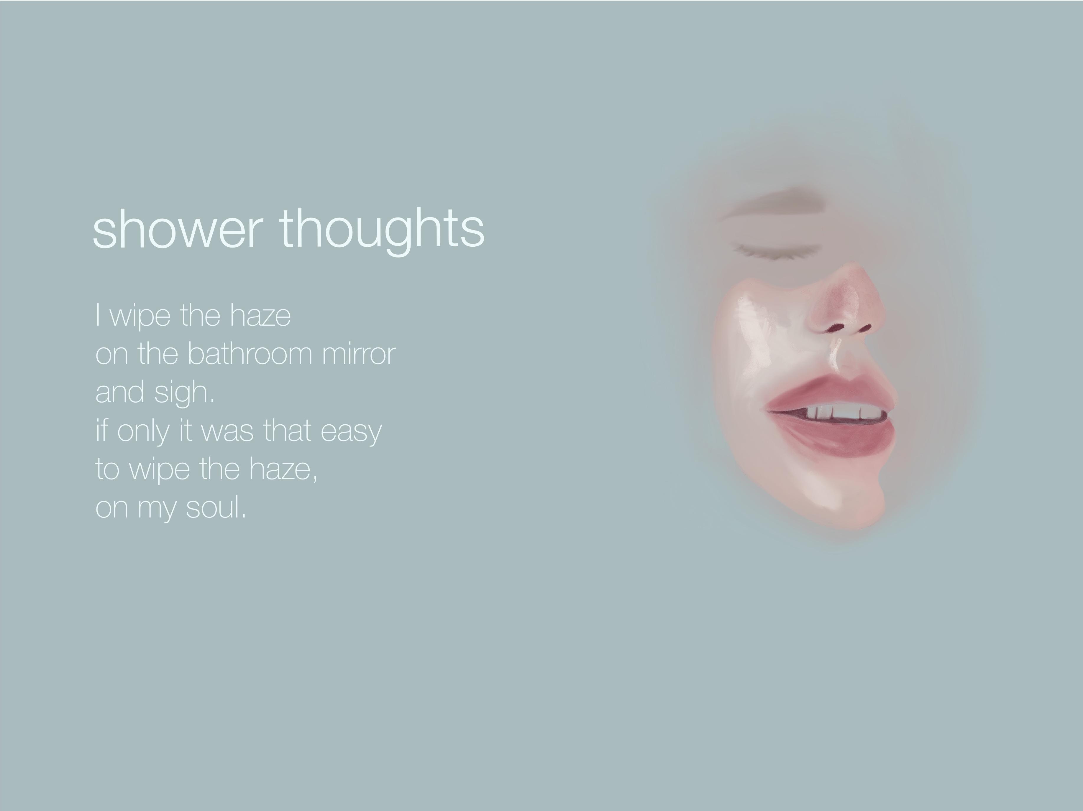 Shower_Thoughts.RiaKulkarni