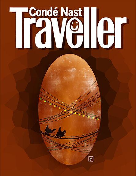 traveller-conde-nast-desert.jpg
