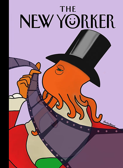 THENEWYORKER-Octopus.jpg