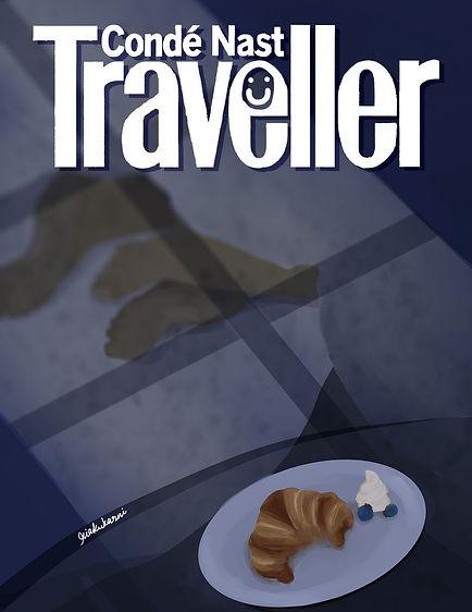 Traveller-Conde-Nast.jpg