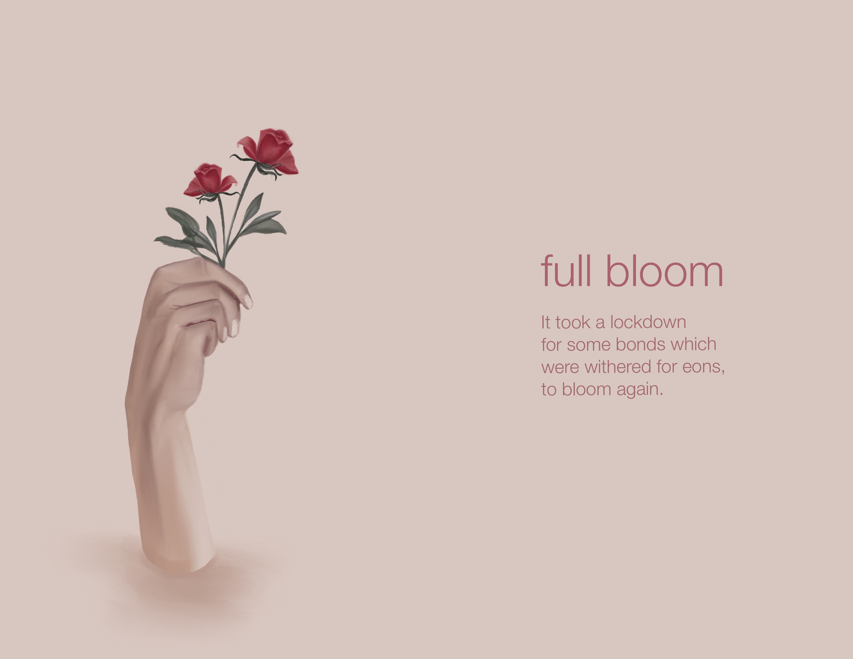 Full_Bloom.RiaKulkarnni