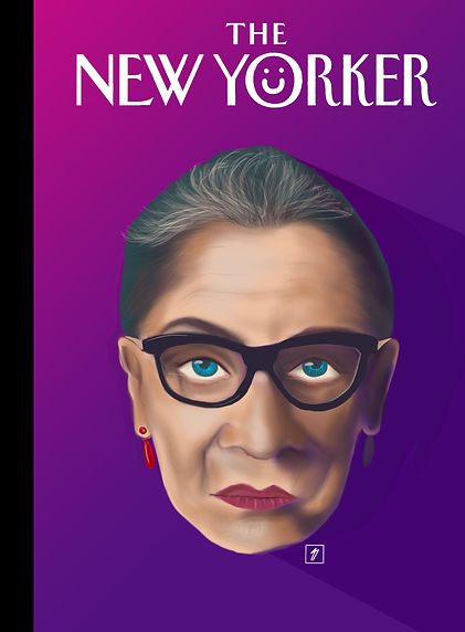 THE-NEW-YORKER-RBG.jpg