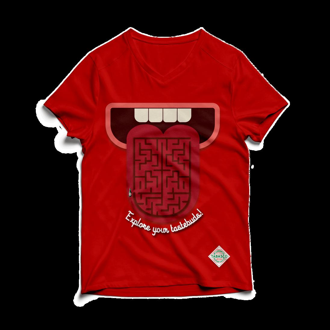 Tabasco-shirt-2.png
