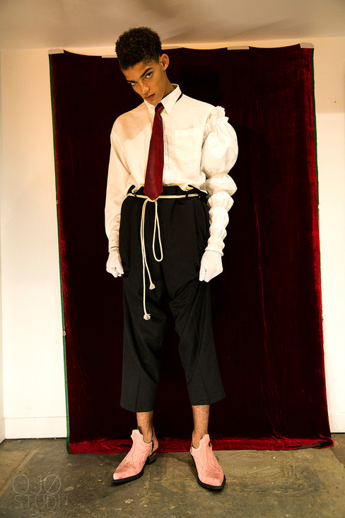 Pansy_magazine_fashion_photography_editorial5.jpg