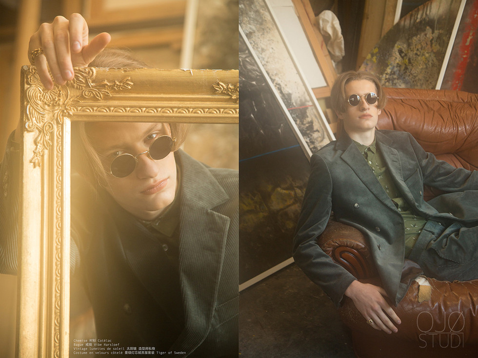 Ayoo_magazine_fashion_photography_editorial5.jpg