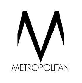 Metropolitan-Models-Agency.jpg