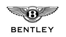 Bentley-symbol-black-logo.jpg
