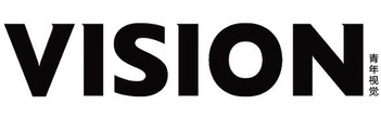 vision-magazine.jpg