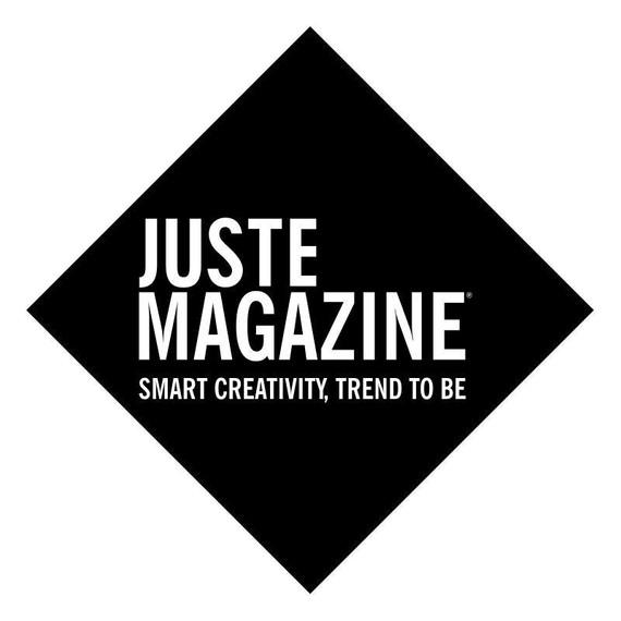 just-magazine.jpeg