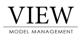 logo-viewm-women-2458026114副本.jpg