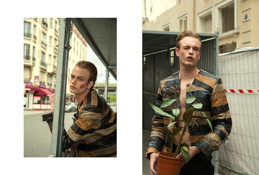 Ayoo_magazine_fashion_photography_editorial6.jpg