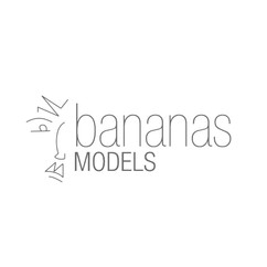 Bananas-Models.jpg