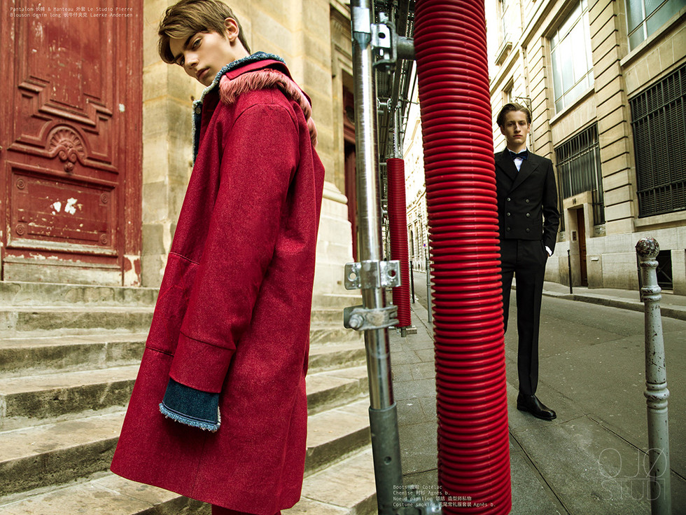 Ayoo_magazine_fashion_photography_editorial13.jpg