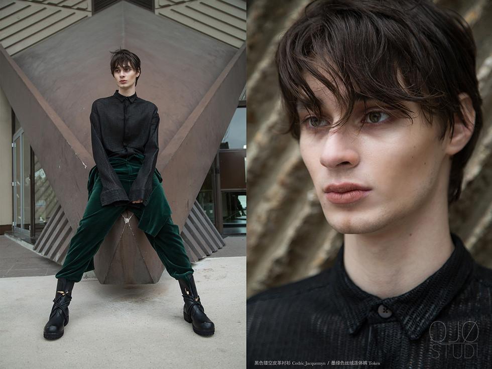 Ayoo_magazine_fashion_photography_editorial9.jpg