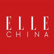 Elle-China.jpg