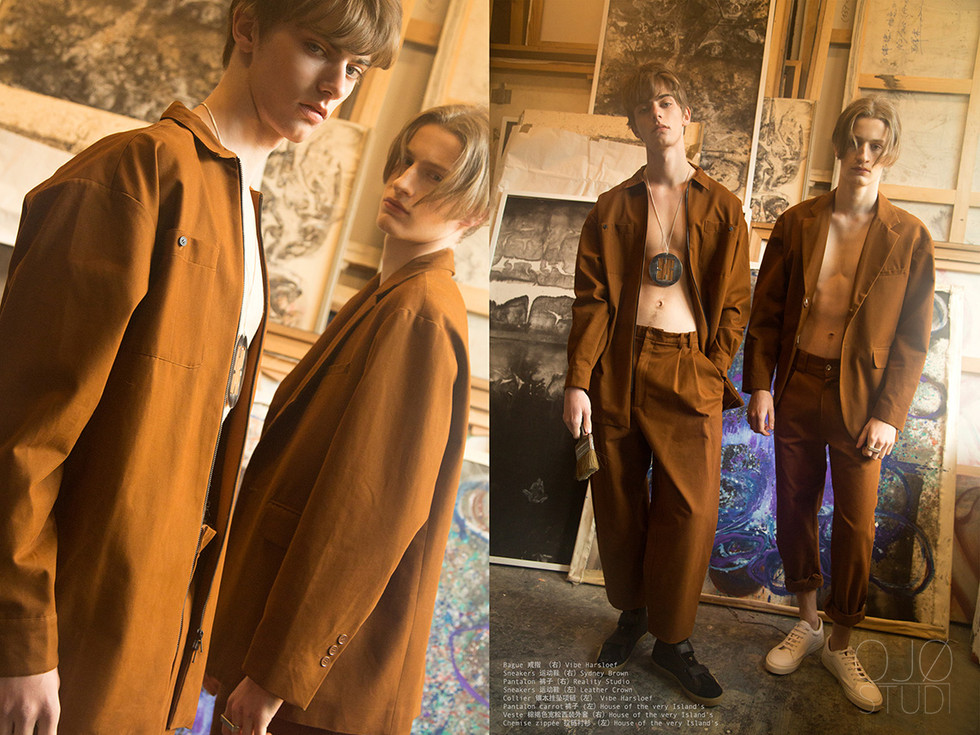 Ayoo_magazine_fashion_photography_editorial2.jpg