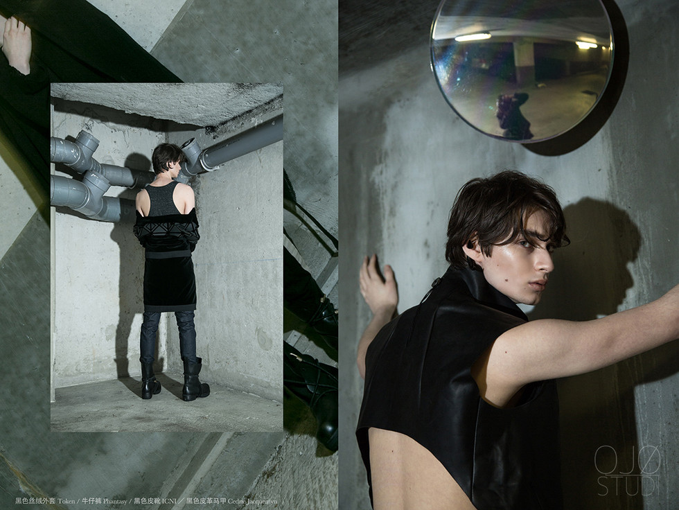 Ayoo_magazine_fashion_photography_editorial8.jpg